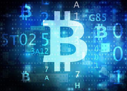图解关于比特币,你不得不知的六个关键点