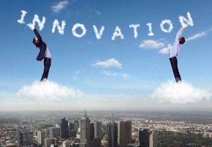 民间金融创新 商业模式只是你知道的一面
