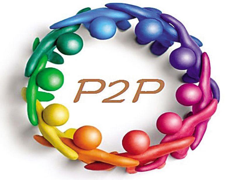 杜绝引爆迫在眉睫p2p监管仍需提速