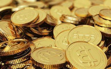 OKCoin比特币受产量减半影响价格大幅上涨 - 必胜时时彩软件