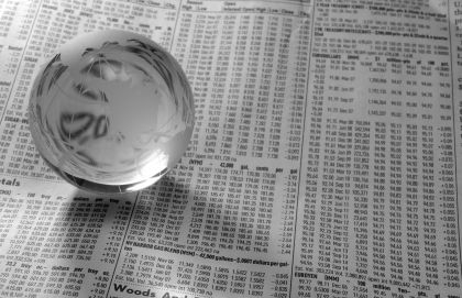 线下理财公司不等于P2P   投资前要先鉴别真假