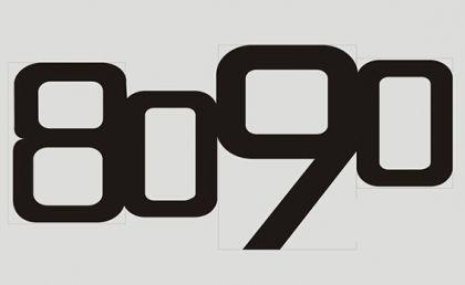 当8090后成为社会中坚 P2P也将成为主流