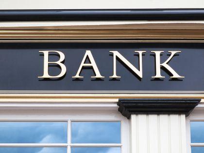 P2P除银行存管外,这些事也要严格执行