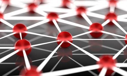 OKCoin CEO徐明星:区块链技术已经成熟 可用于P2P监管 - 必胜时时彩软件