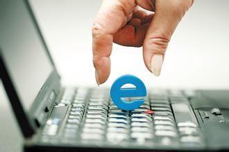 大数据时代  电子银行所面临的挑战与困局(上)