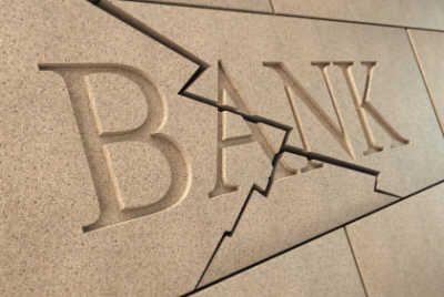 欧盟银行自救规定或加重意国危机 乃至欧元区银行体系面临风险