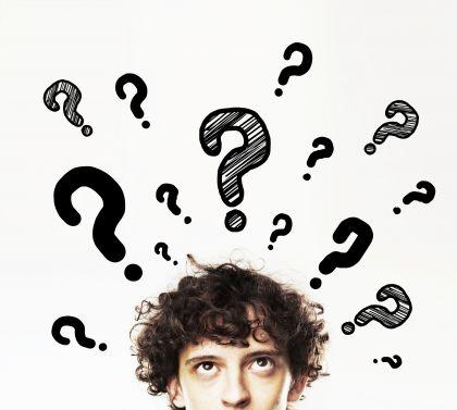 微信封杀微商分销平台,其背后的逻辑是什么?