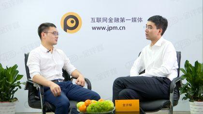巴比特CEO刘志鹏:比特币,从商品属性转为货币属性不是没有可能