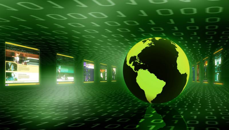 证监会:未经批准互联网平台提供境外证券交易无法律保障