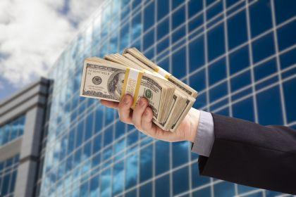 想投资主流理财产品,你为什么不选P2P?