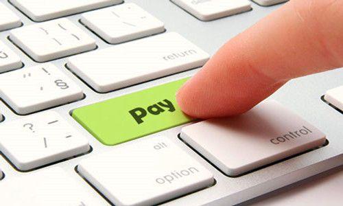 印度数字支付市场5年内发生巨变 交易额将达5000亿美元