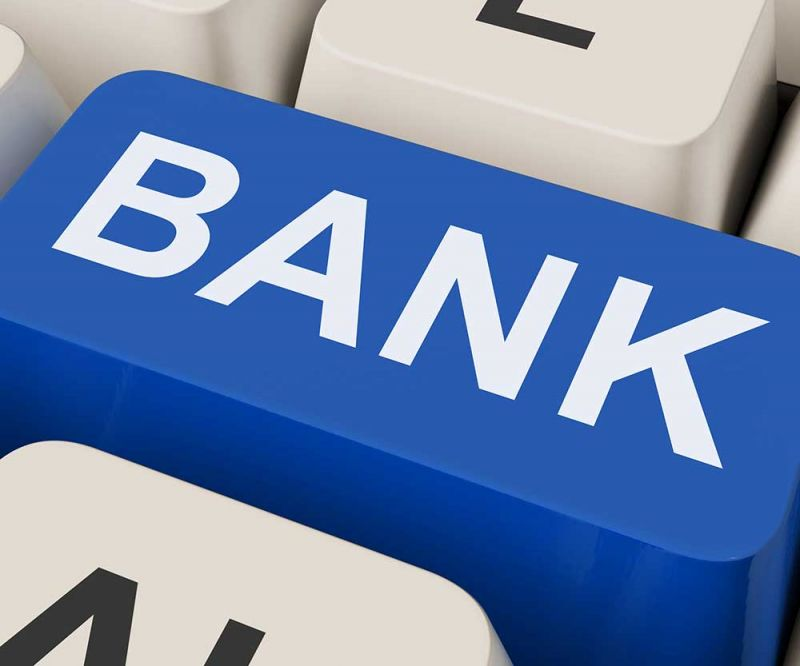 P2P网贷发展需银行跟进 银行存管新时代已经来临