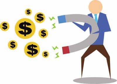 银行理财监管办法有变 小银行或将受大限制