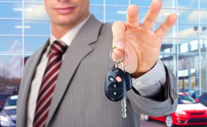 P2P发限贷令,车贷行业的幸与不幸