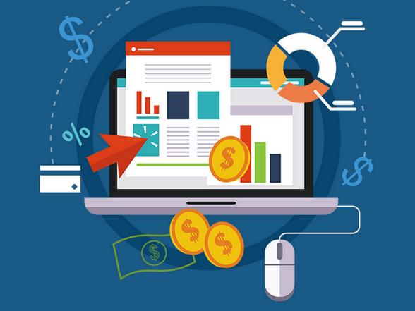 网上贷款如何填写资料,才能提高贷款通过率?