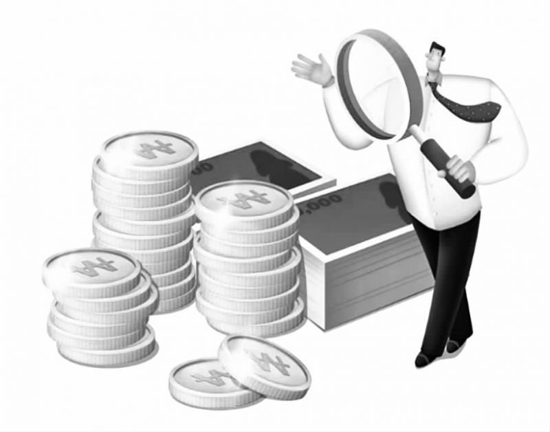 P2P推广成本日渐高企 盈利却成终极难题 - 金评媒