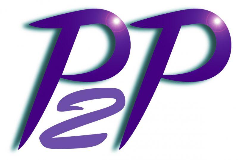 近三个月P2P风险频发 监管规范或加速行业洗牌