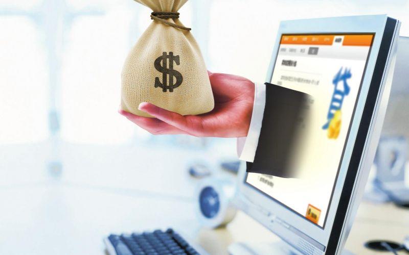 险企合作P2P推网络保险理到底需不需要销售牌照?