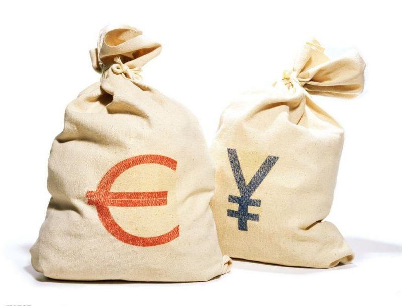 监管真空下 问题频发的P2P如何为投资者保本? - 金评媒