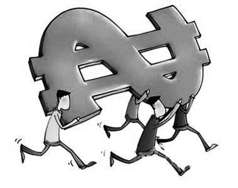 P2P票据业务存诸多问题 部分P2P用投资人资金炒票 - 必胜时时彩软件