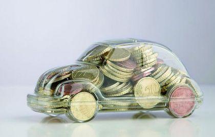 后监管时代P2P车贷如何掘金汽车金融产业链?