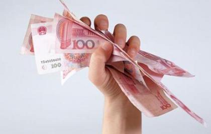 数据预测:你知道现在的100万,10年后相当于多少钱吗?