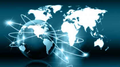 第四季度新规之下网贷平台挑选四级法则