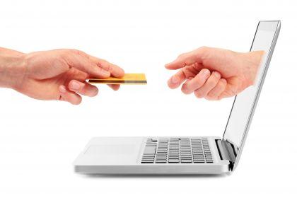 互联网金融法律监管的思考