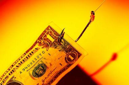 3亿人用余额宝套利,企业也得先定个这样的小目标