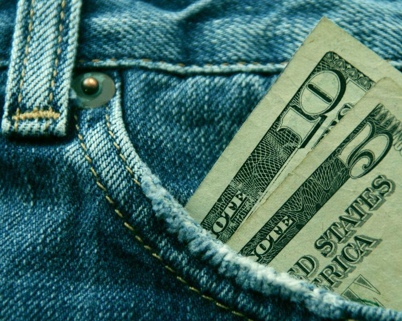 信用卡新规今起实施,被盗刷将有合理赔偿 - 金评媒