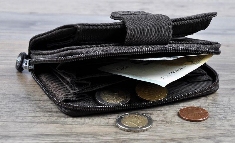 大众旗下金融公司收购加拿大移动支付公司PayByPhone - 金评媒