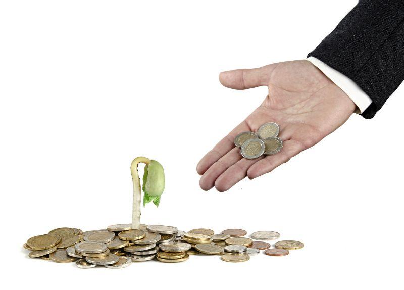 上海金融办发文规范小贷公司学生借贷业务 - 金评媒
