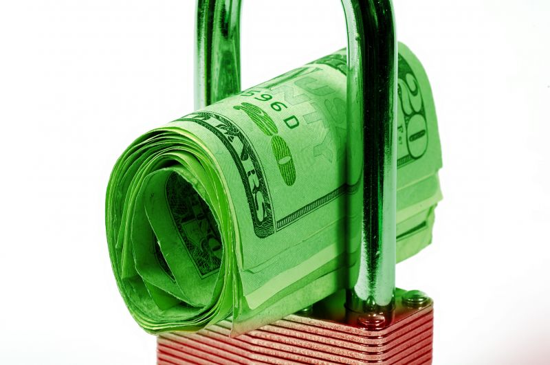 外管局:每年5万美元购汇额度不变 - 金评媒