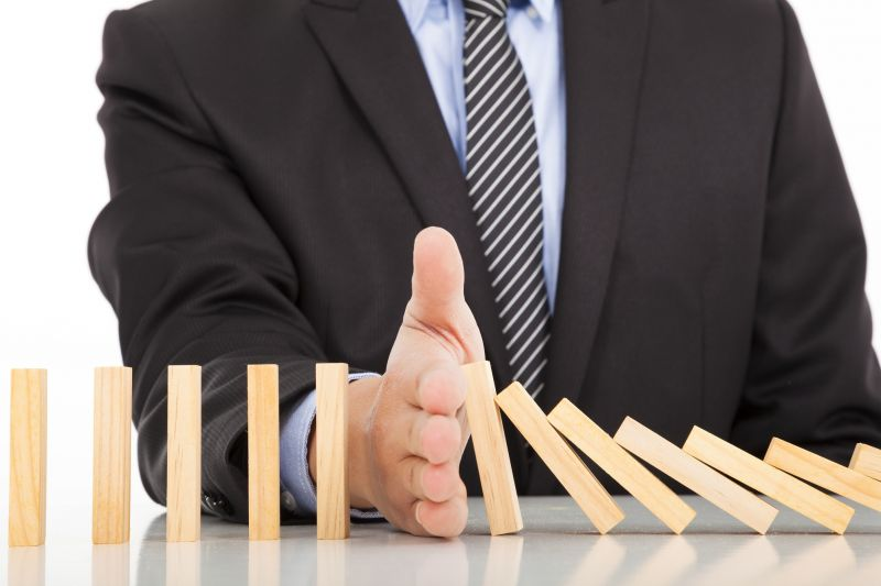 年底各地金融办频频动作 行业将进入新一轮洗牌期 - 金评媒