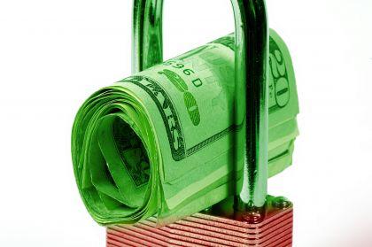 外管局:每年5万美元购汇额度不变