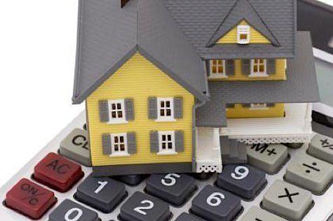 """招行60亿拿地引投资者激辩性价比 上市银行多次""""抄底买房"""" - 金评媒"""