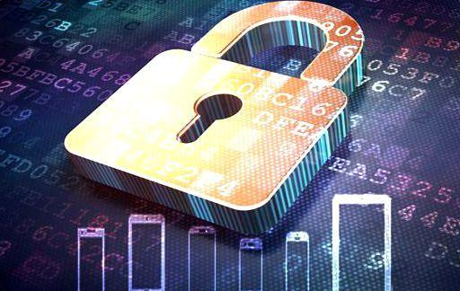 数据安全,一个互金投资者不可忽视的重要问题 - 金评媒