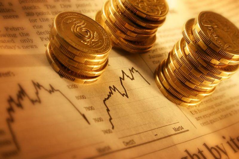 英国在线理财咨询平台Finimize完成45万英镑的种子轮融资 - 金评媒