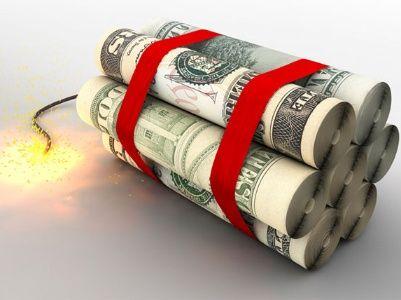 为什么互联网金融平台做活期理财不靠谱 - 金评媒