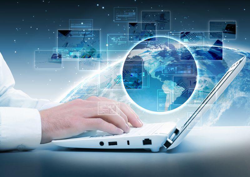互联网金融企业如何做好普惠金融 - 金评媒