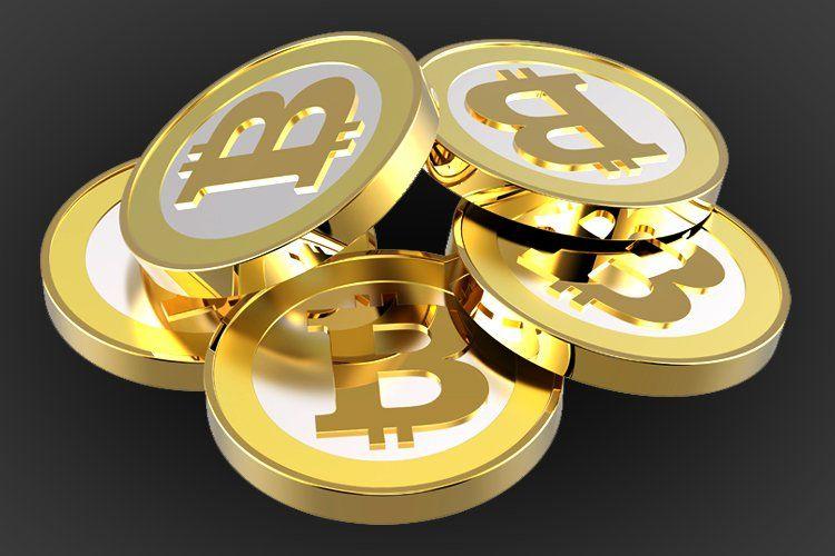 比特币价格7547元 区块链数字汇票投入应用 - 金评媒