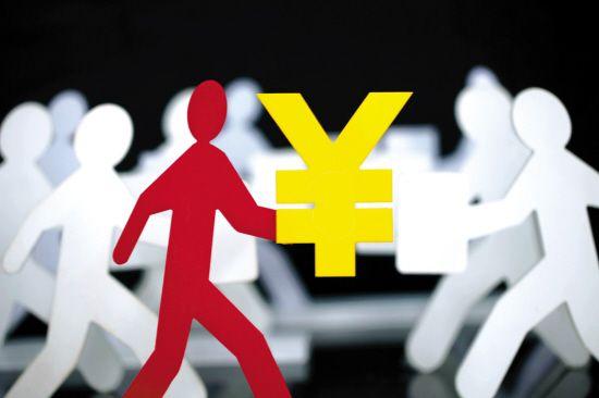 众筹平台增至430家 风投或将加速进入 - 金评媒
