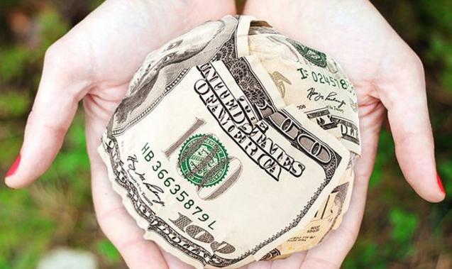 P2P收益下降 未来投资怎么避雷? - 金评媒