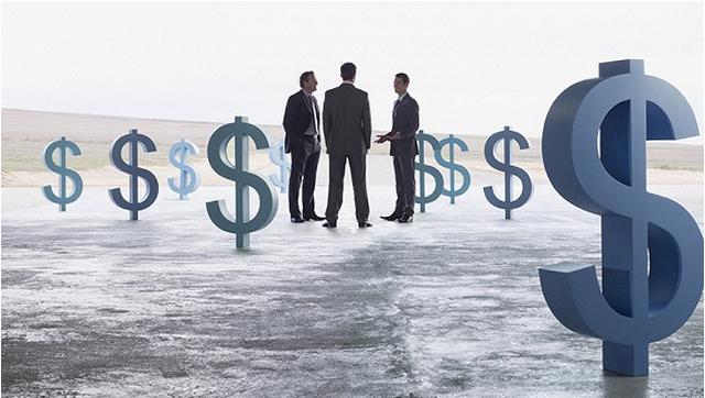 投资人爆料信和财富延期36天仍没有兑付 - 金评媒