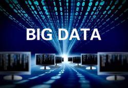 大数据 - 金评媒