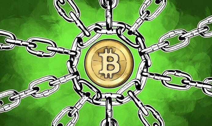 虚拟货币值得投资吗? - 金评媒