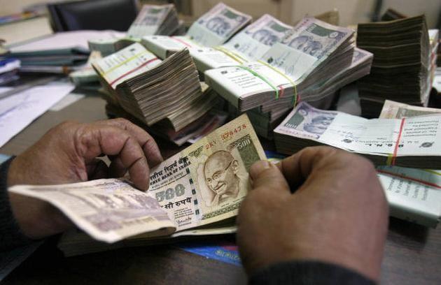 印度商业银行用区块链改善供货商融资  - 金评媒