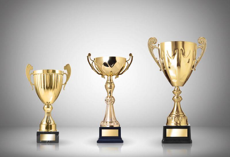 你与最优秀的投资者,相差7个特质! - 金评媒