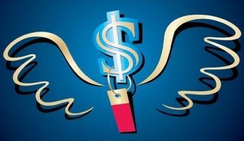 云游控股获网络小贷牌照 曾与银客集团签3亿对赌协议 - 金评媒