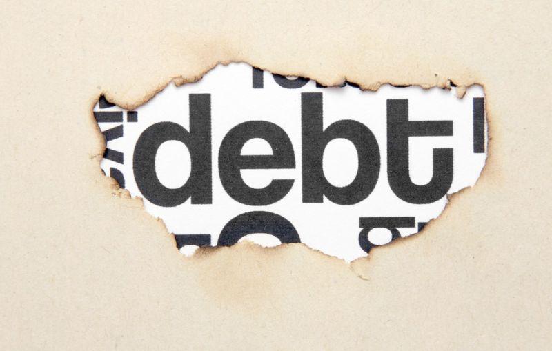 法院执行难导致借款要不回来,找追债公司可以吗? - 金评媒